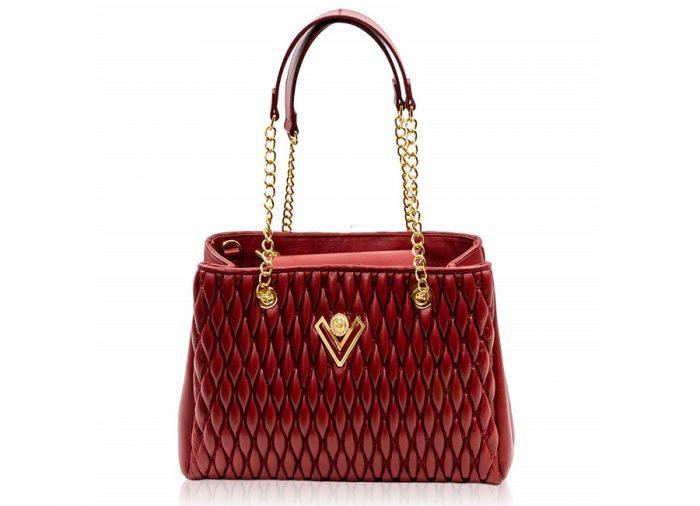 Túi xách Valentino cỡ trung - Valentino Orlandi