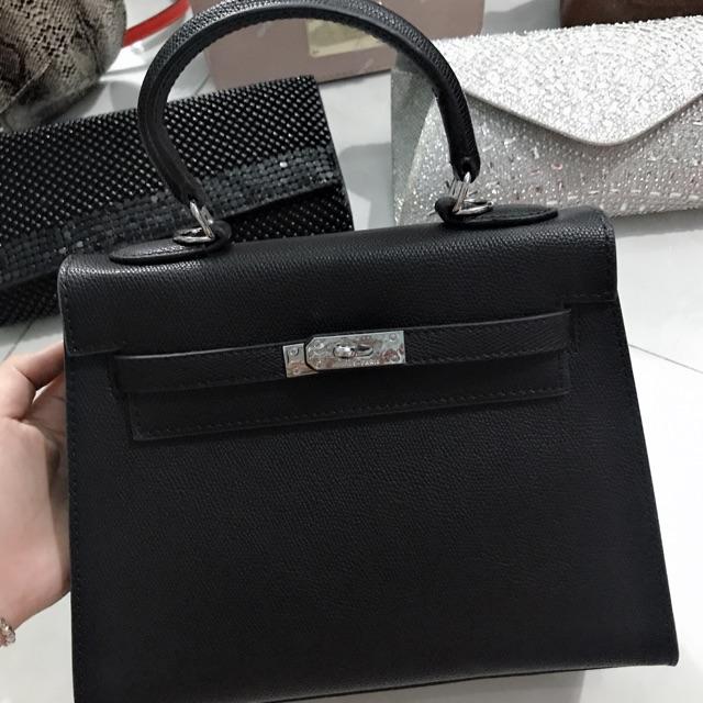 Hãng túi xách nữ nổi tiếng túi xách H&M