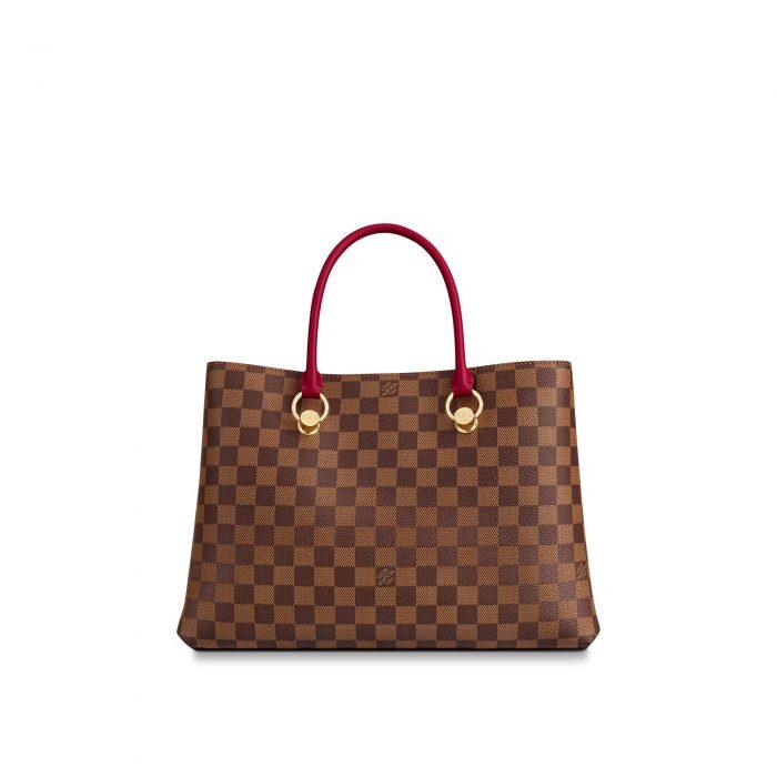 Louis Vuitton-handbag