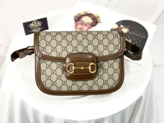 mẫu túi Gucci mới nhất 2021- Gucci Ophidia