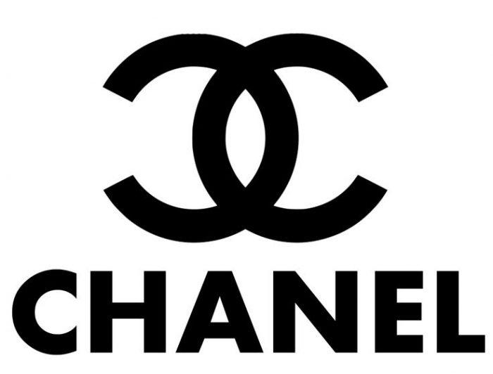 hãng túi xách nổi tiếng - Chanel