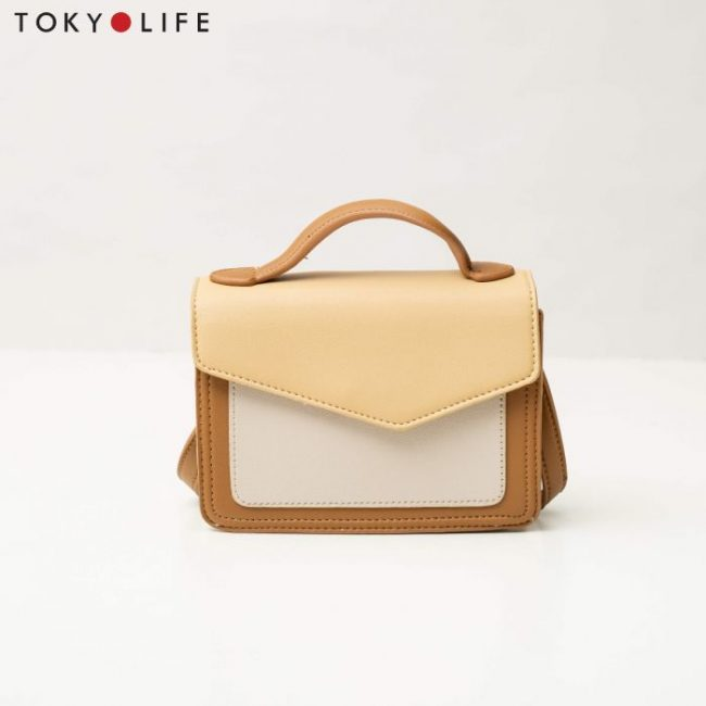 túi hàng hiệu Tokyo Life