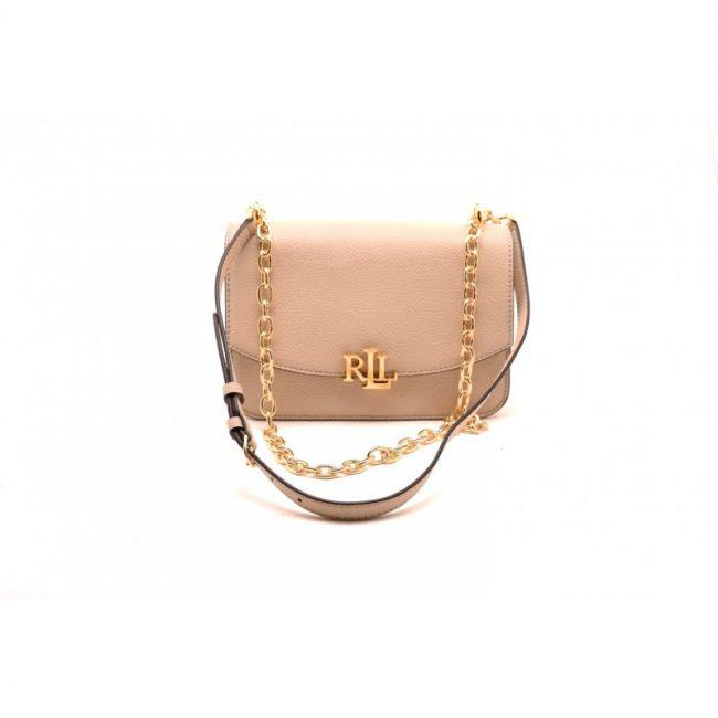 túi hàng hiệu Ralph Lauren