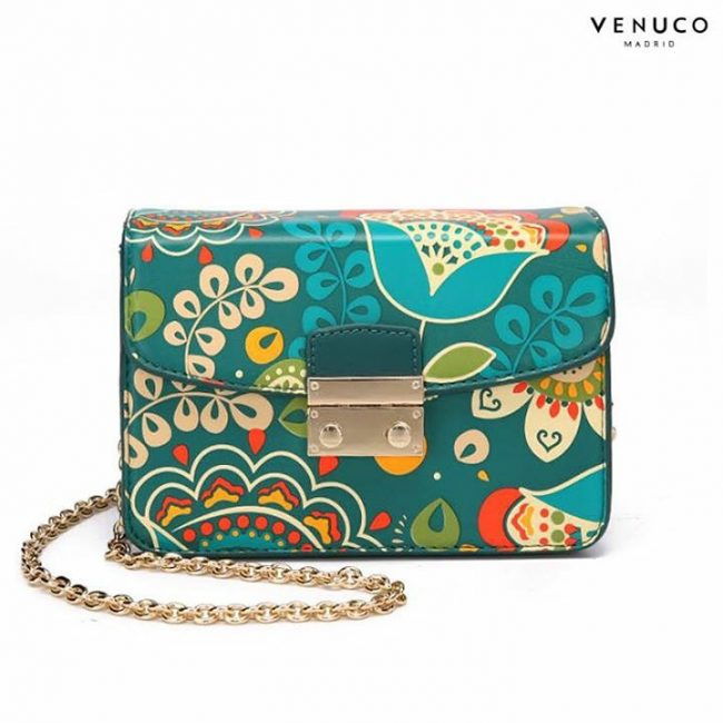 túi xách hàng hiệu Venuco